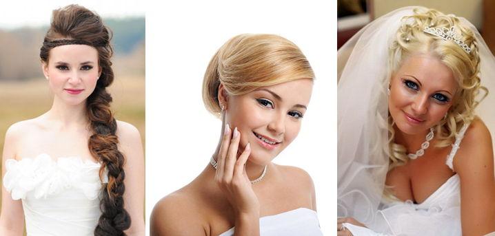 etot muchitelnyj krug lica ili kak podobrat prichesku na svadbu