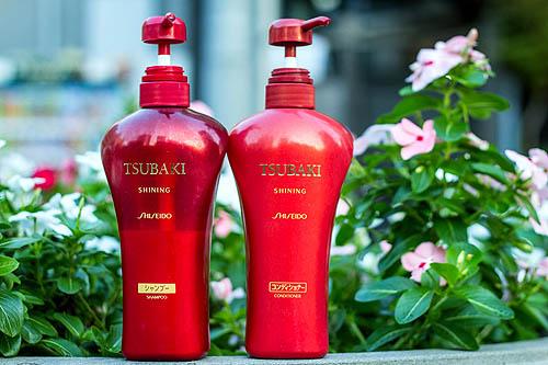 interesnye podrobnosti o yaponskih shampunyah