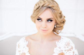 izyashhnye svadebnye kosy dlya volos ljuboj dliny
