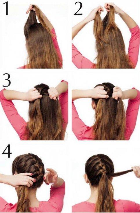 kak zaplesti krasivuju kosu samostoyatelno