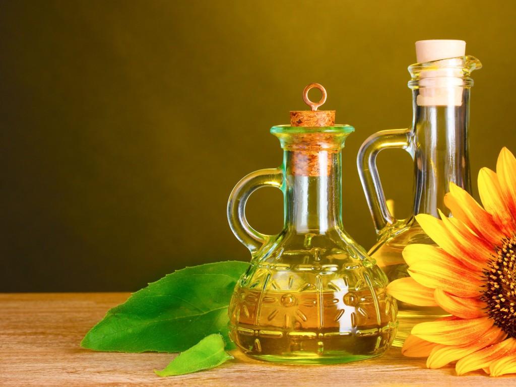 kladez vitamina e dlya volos takoe znakomoe podsolnechnoe maslo