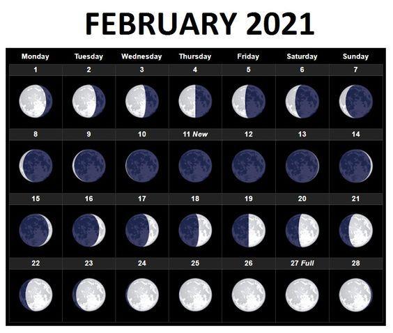lunnyj kalendar strizhek i okrashivaniya volos fevral 2021