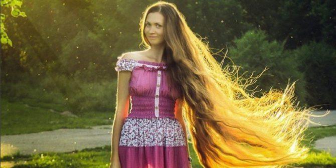 nastoyashhaya russkaya krasota darya gubanova