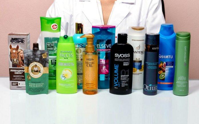 naturalnye shampuni dlya volos rejting luchshih