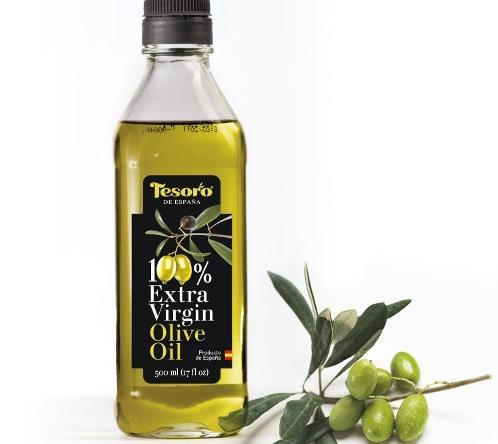 olivkovoe maslo vazhnyj komponent masok dlya volos