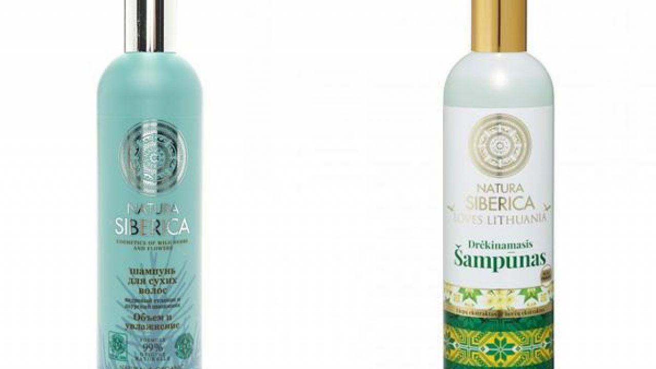 shampun dlya izlishne zhirnyh volos interesnye fakty