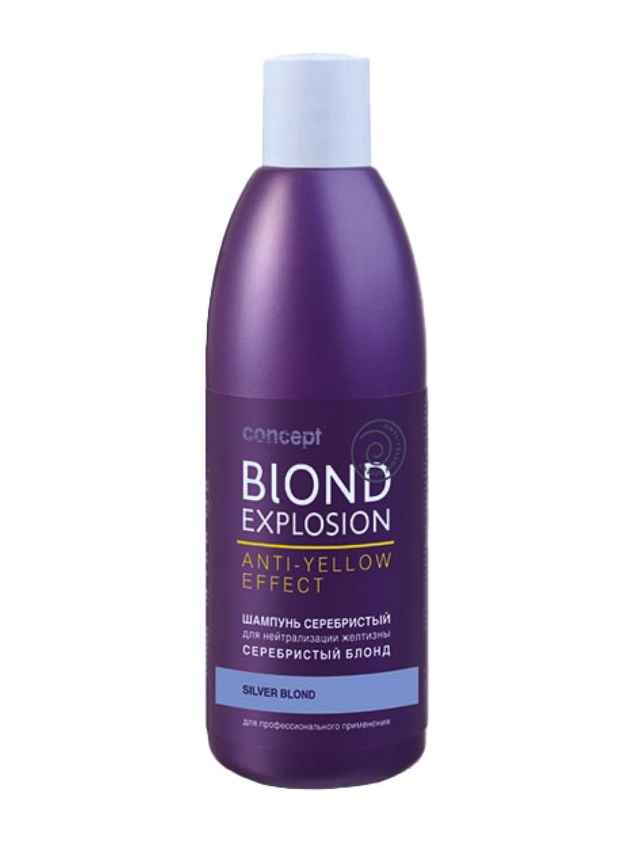 shampun dlya tonirovaniya concept blesk pljus ottenok