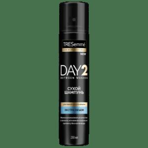 suhie shampuni na kakom brende ostanovit svoj vybor