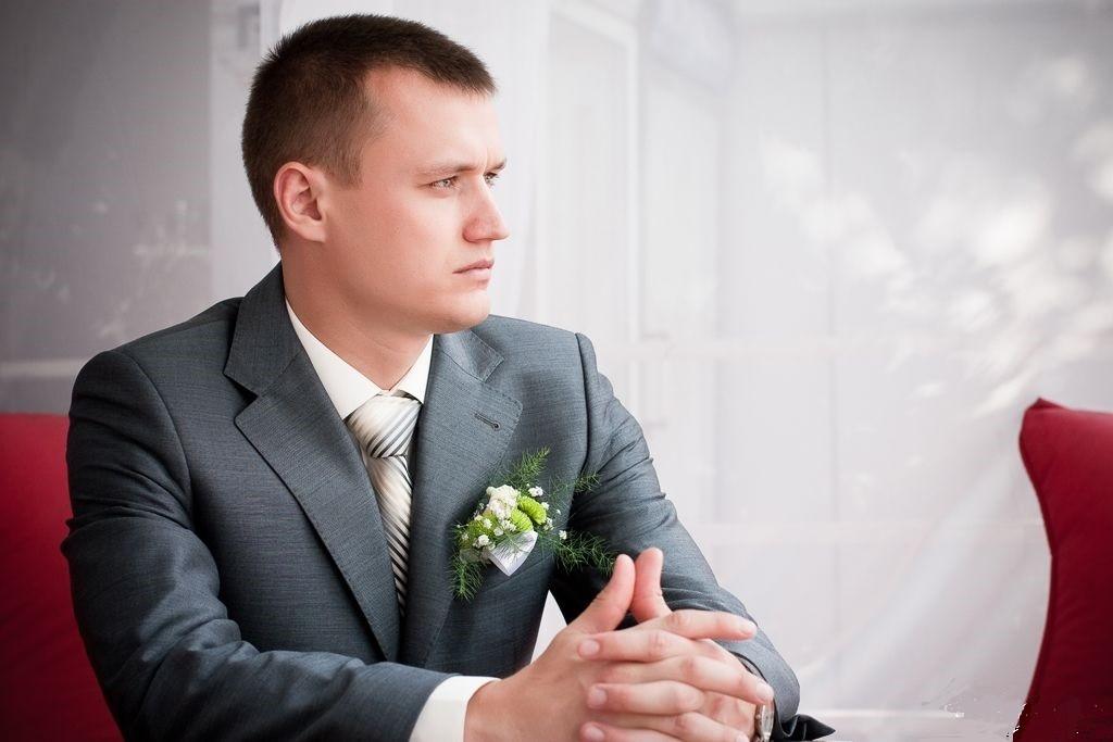 svadebnye pricheski dlya muzhchin