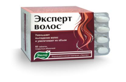 vitaminy ot evalar ekspert volos sostav rekomendacii otzyvy