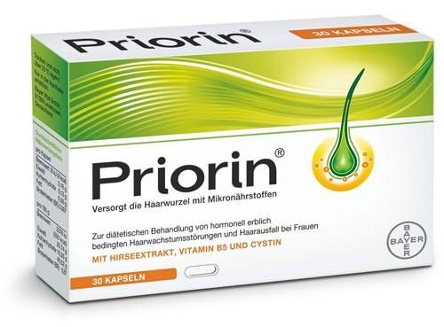 vitaminy priorin v borbe za zdorovye volosy