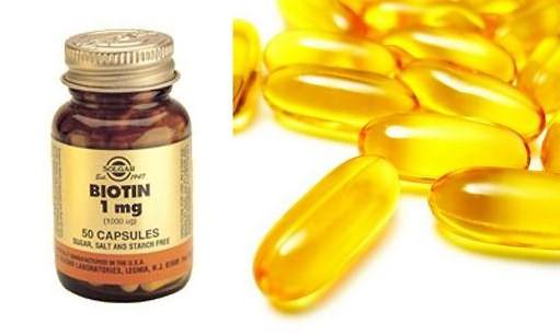 vitaminy s biotinom spasenie dlya slabyh volos
